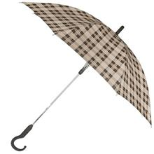 Schwan Rally 4 Umbrella