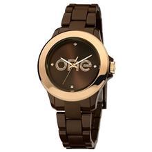 One Watch OA3074CR22E Watch For Women