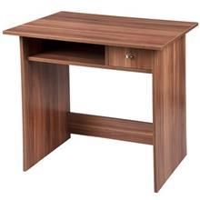 میز تحریر دی ان دی مدل ونک کد BR-05  سایز 50 × 80 سانتی متر