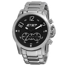 Jetset J21103-232 Watch For Men