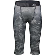 Adidas Techfit Cool Short Pants For Men