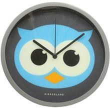ساعت ديواري کيکرلند مدل Night Owl