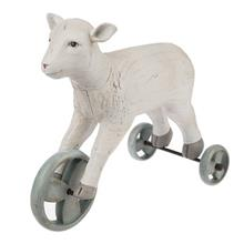 Italdecor Sheep 27144 Statue
