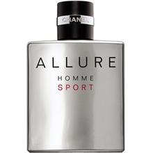 Chanel Allure Homme Sport Eau De Toilette For Men 150ml