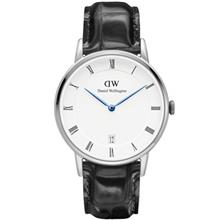 Daniel Wellington DW00100117 Watch for Women