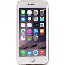 Puro IIIPC647BUMPER Bumper For Apple iPhone 6