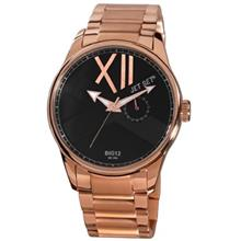 Jetset J1201R-262 Watch For Men