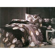 Winky 5 2Persons 6 Pieces Bedsheet