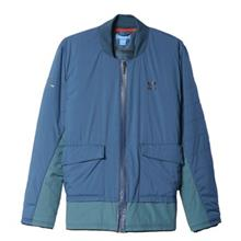 Adidas 911 LT Jacket For Men