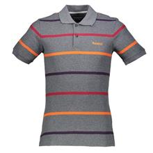 Reebok Sel Pique Polo Shirt For Men