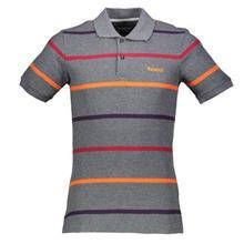 Reebok Sel Pique Polo Shirt For Men