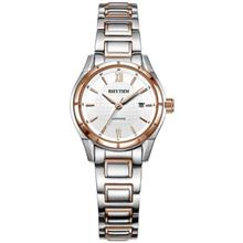 Rhythm P1204S-05 Watch For Women