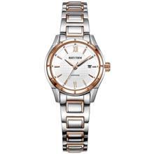 Rhythm P1204S-05 Watch For Women