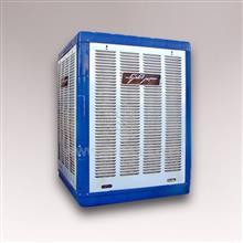 Sepehr Electric SE700 Evaporative Cooler