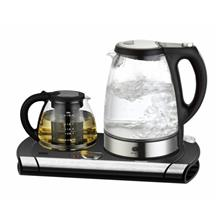 Sergio STM-116GS Tea Maker