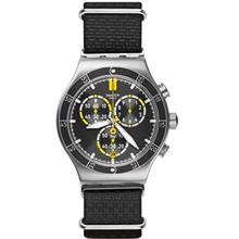 Swatch YVS422 Watch for Men