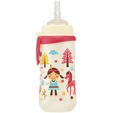 Nip 35068 Baby Bottle 330ml