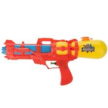 Water Gun 389