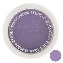 سایه چشم مدل Color Eye Shadow PP969 اتود