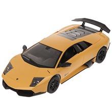 ماشين بازي کنترلي ام زد مدل Lamborghini 2215F