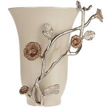 گلدان تزئيني بنيکو کد 16721