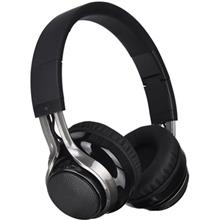 Luxa2 Lavi S Headphones