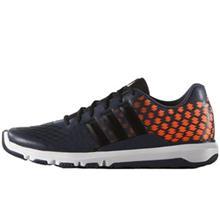 کفش مخصوص دويدن مردانه آديداس مدل Adipure Primo