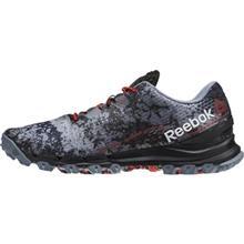 کفش مخصوص دويدن مردانه ريباک مدل All Terrain