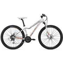 دوچرخه کوهستان جاينت مدل Tempt 4 سايز 27.5