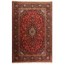 فرش دستبافت شش متري کد 9511232