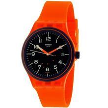 Swatch SUTO401 Watch
