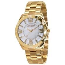 Jetset J83458-162 Watch For Women