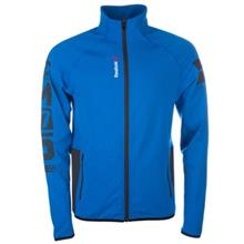 Reebok OS Track Jacket For Men