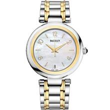 Balmain 073.2642.39.84 Watch For Women