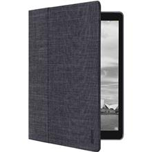 STM Atlas Flip Cover For iPad Pro 12.9 Inch