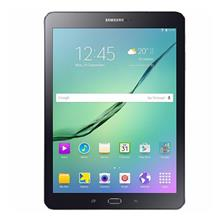 Samsung Galaxy Tab S2 9.7 New Edition  32GB