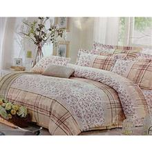 Winky A349 2Persons 6 Pieces Bedsheet