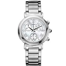 Balmain 529.5891.33.82 Watch For Women