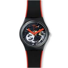 Swatch GB290 Watch