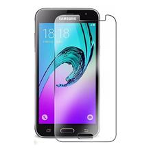 Tempered Glass Samsung Galaxy J3 2016 Screen Protector