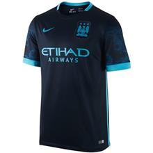 Nike Man City Jersey Team For Men