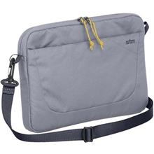 STM Blazer Bag For 15 Inch Laptop