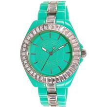 Jetset J15144-02 Watch For Woman