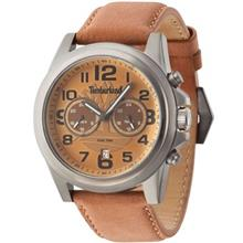Timberland TBL14518JSU-20 Watch For Men