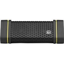 Kitsound Gravity Bluetooth Speaker