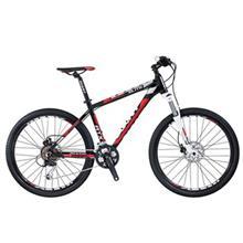 دوچرخه کوهستان جاينت مدل ATX Elite 1  سايز 26