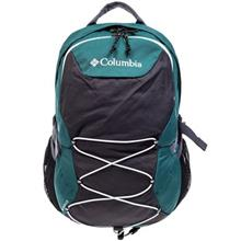 Columbia Packadillo Backpack