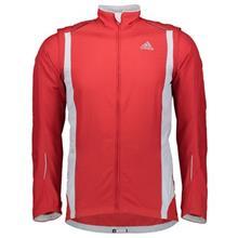 Adidas Supernova Jacket For Men