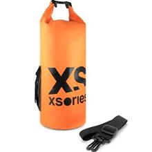Xsories Stuffler Dry Bag 23 Litre