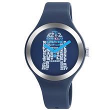AM:PM SP161-U455 Watch
